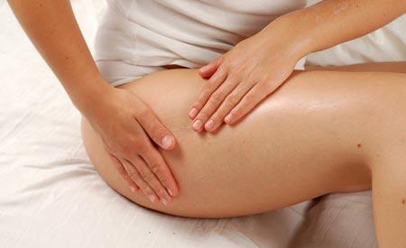 http://4.bp.blogspot.com/-Y1LFARqCiXE/Ude0mttwIhI/AAAAAAAAAPs/osNZGa64I9k/s1600/how-to-get-rid-of-cellulite-on-legs-0.jpg