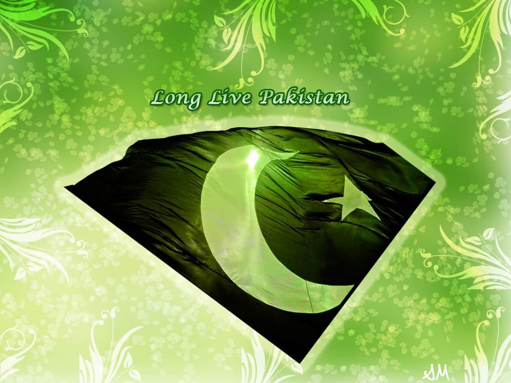 http://4.bp.blogspot.com/-Y1O1gb2YU5E/UCeaDt1M-yI/AAAAAAAABVY/zNC6QUcsvJI/s1600/superman+logo+on+pakistani+flag.jpg