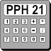 2014 Cara Penghitungan PPh Pasal 21 Terbaru ini berlaku mulai bulan Januari 2013