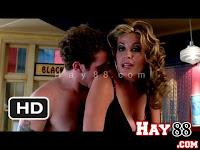 Cảnh nóng và clip sex của diễn viên, clip cắt ghép từ các cảnh nóng trên phim