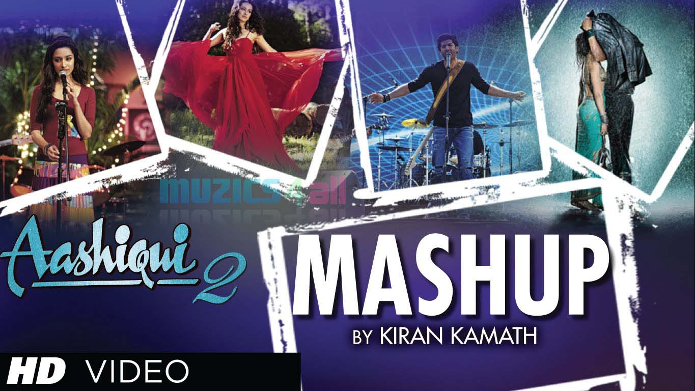 Watch Aashiqui 2 Full Movie - WATCH4HD.COM