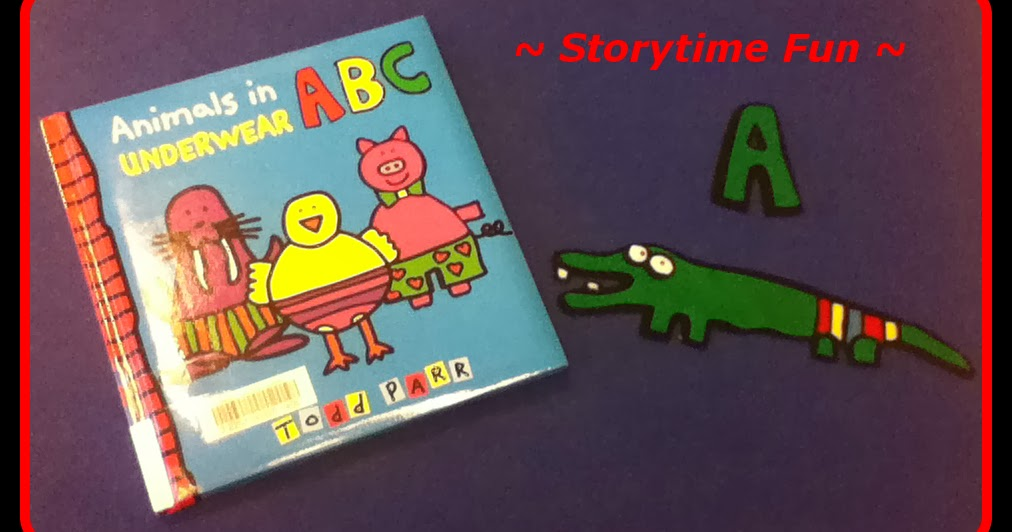 storytime abc u0026 39 s  flannel games