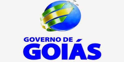 AGANP Portal do Servidor - Contra Cheques e Processos