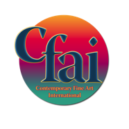 Professional Member of CFAI