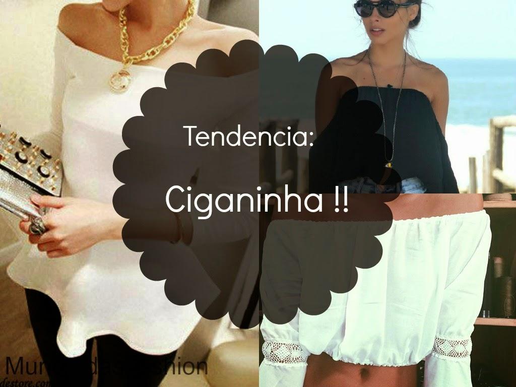 ciganinha+blusaciganinha+tendencia+blusa+tendenciablusaciganinha