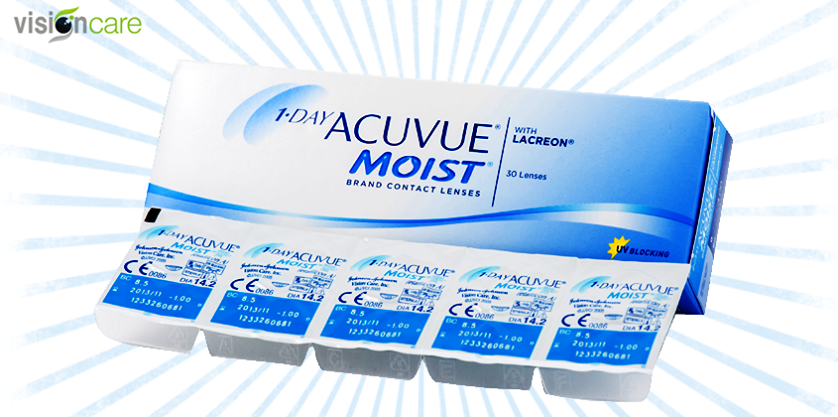 Buy Online Contact Lenses In India Contact Lenses