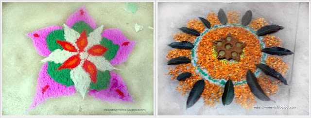 Diwali rangoli, Flower rangoli, Rangoli photos, Indian rangoli.