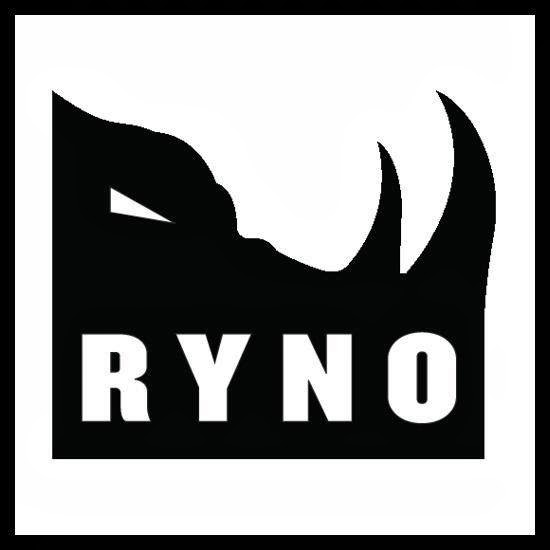 RYNO YOUTUBE CHANNEL