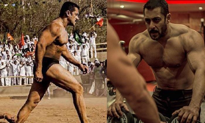 Bajrangi Bhaijaan Full Movie Download Utorrent Kickass