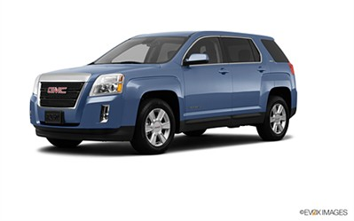 gmc terrain 2012 new car price specification review. Black Bedroom Furniture Sets. Home Design Ideas