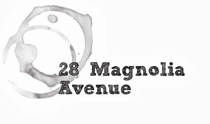 28 MAGNOLIA AVENUE