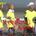 Running Man Episode 254 Subtitle Indoneasia