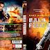 Capa DVD Bala Perdida