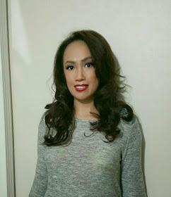 Karen Crespo