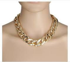 firemountaingems.com,handmade gem stone bracelet in Croatia, best Body Piercing Jewelry