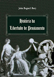 Livro traduzido por nós