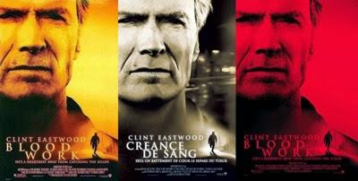 http://www.imdb.com/title/tt0309377