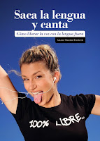 http://coralea.com/saca-la-lengua-y-canta-por-gotzone-oiarzabal/