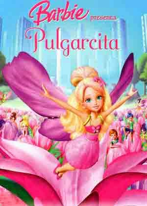 Barbie Pulgarcita (2009)
