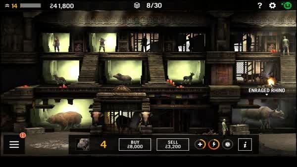 Far Cry: 4 Arena Master Mod Apk 2