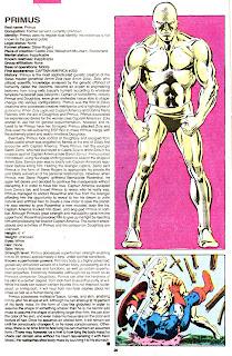 Primus (ficha marvel comics)
