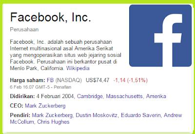 gambar facebook itu apa