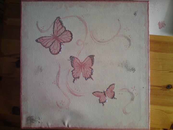 Www.mittalt.blogspot.com: bilder til barnerommet..