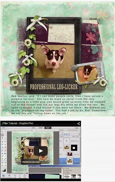 http://4.bp.blogspot.com/-Y1i8_zsnIhc/VP0h2UHrOiI/AAAAAAAArlM/gqmMSOBHycA/s1600/graphic%2BPen%2BPhotoshop%2BFilter%2BTutorial.JPG