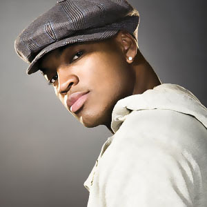 Ne-Yo - Call Me Ridiculous