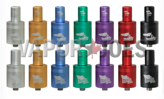 http://www.vaportekusa.com/tug-boats-sea-of-colors/#oid=1002_100