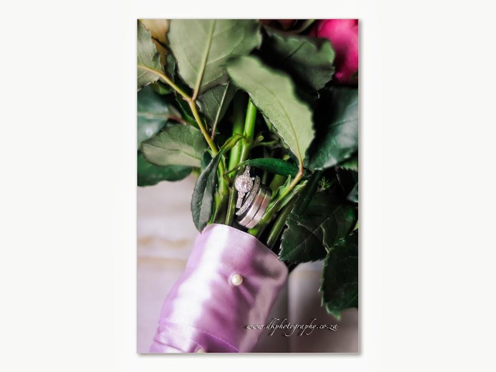 DK Photography Slideshow-0307 Rahzia & Shakur' s Wedding  Cape Town Wedding photographer