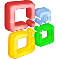 Microsoft Toolkit 2.5.0 Beta 2 1