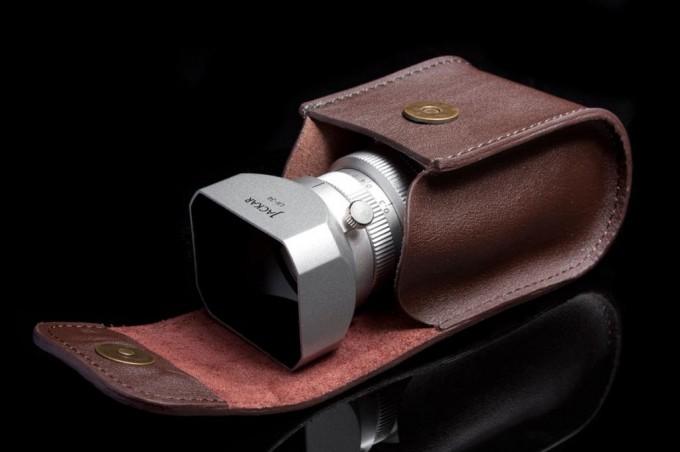 Jackar, lente, 34mm, f1.8, apertura 1.8, micro cuatro tercios, funda, nuevo lente, óptica, poco conocido