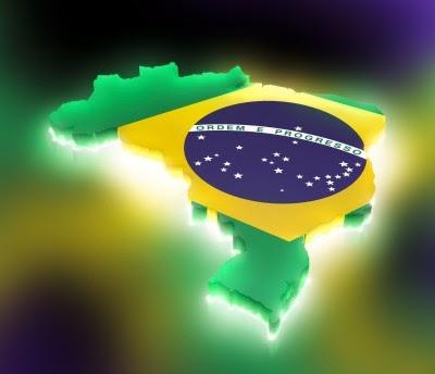 prostitutas brasil prostitutas nacionalidad