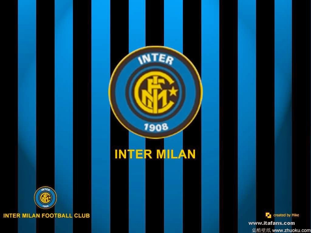 inter milan - photo #2