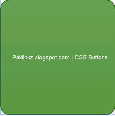3 Best Sites To Generate Online CSS Buttons