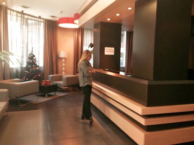 hotel_aroi_ponferrada_gisela_lopez_ordoñez_missdownpour_recepcion