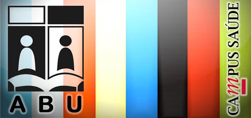 ABU Saúde UFMG