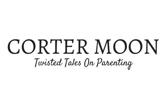 Corter Moon
