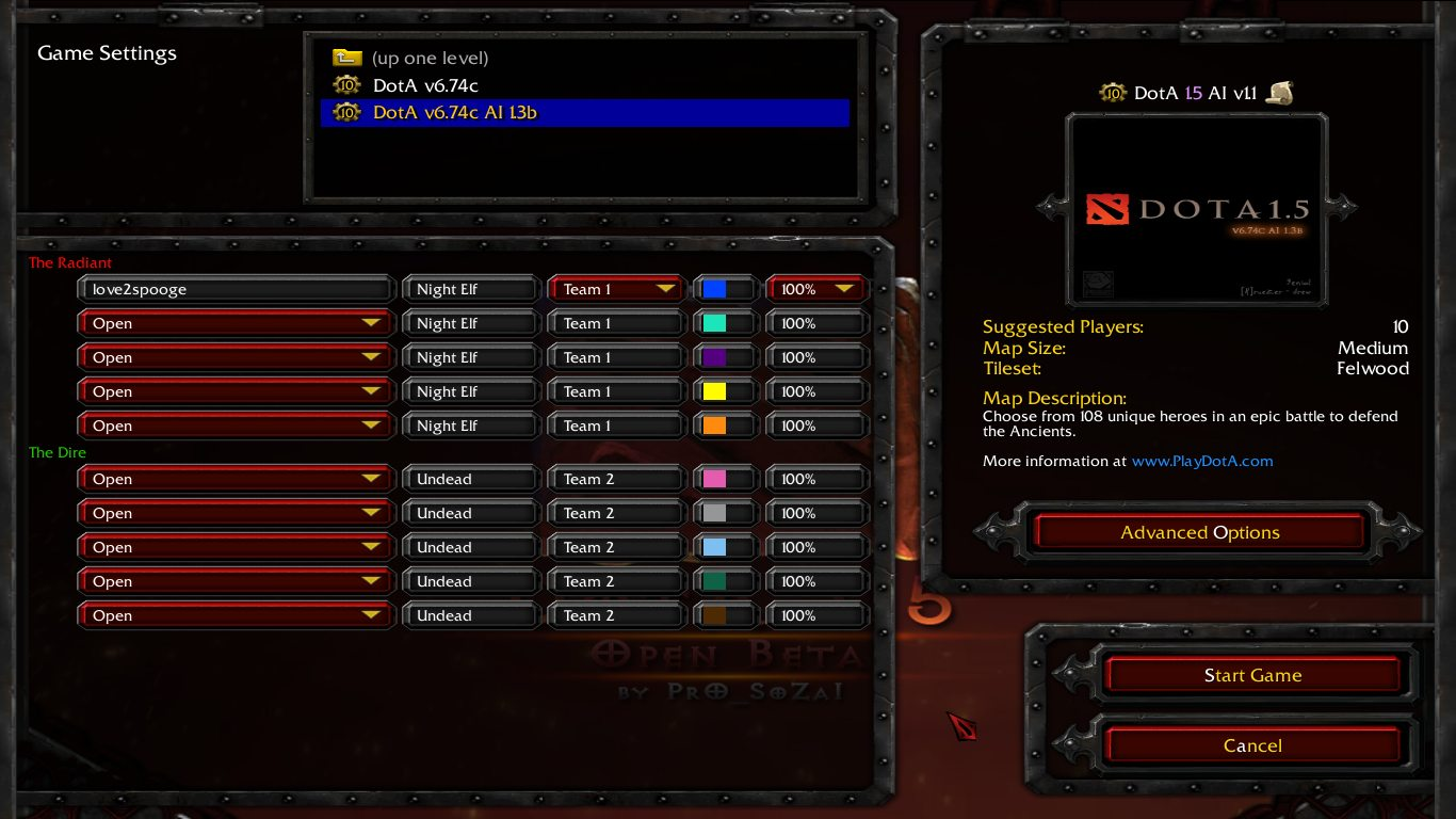 Span classnobr free niewielkie are warcraft cant windows, 26 chaos i of dow