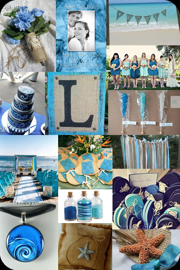 Matrimonio Tema Blu : Il tondo e l ovale event and wedding colore matrimonio blu