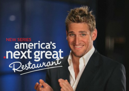 chef curtis stone girlfriend. 2011 chef Curtis Stone and