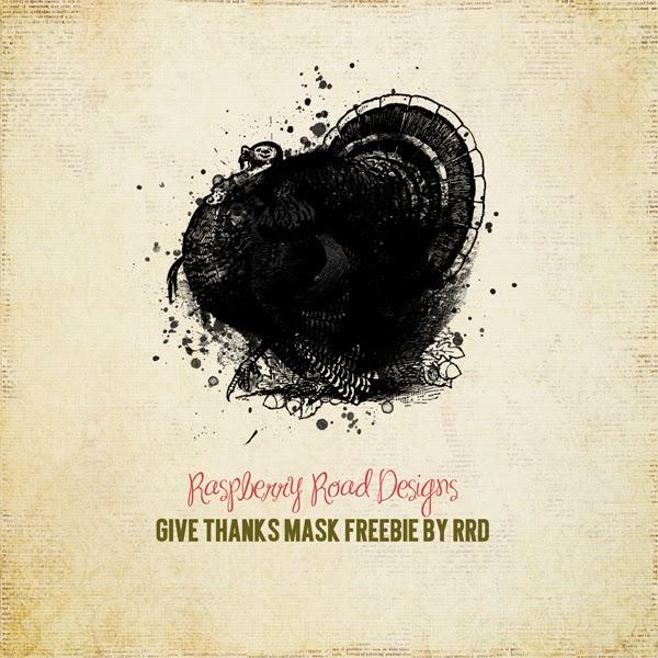 http://4.bp.blogspot.com/-Y1ul_yayFmQ/VHHd1mY02iI/AAAAAAAARQ8/G5FFVXm7JI4/s1600/GiveThanks_MaskFreebie_Preview.jpg