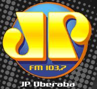 Rádio Jovem Pan FM de Uberaba ao vivo