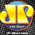 Rádio: Ouvir a Rádio Jovem Pan FM 103,7 da Cidade de Uberaba - Online ao Vivo