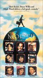 North 1994 Hollywood Movie Watch Online
