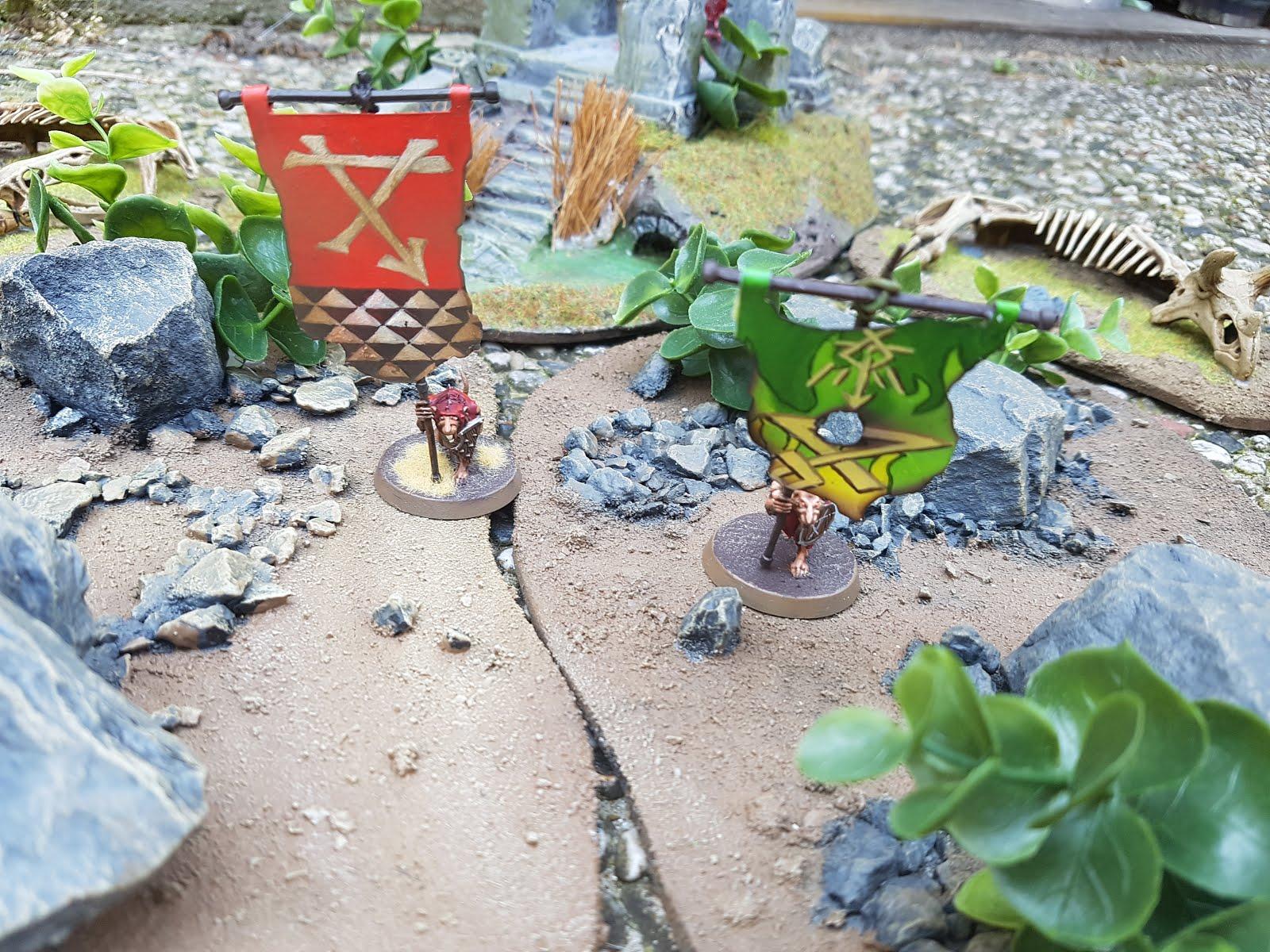 another wargaming blog may 2017