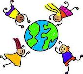 Global Classroom~                   Creator
