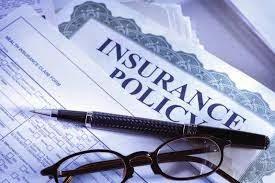 istilah asuransi