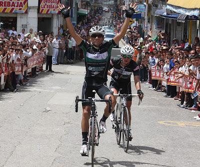 http://4.bp.blogspot.com/-Y1xYGkfYArA/Tkb31Lwg-_I/AAAAAAAAEPo/nZjK3BYHhlw/s640/Jannier-Acevedo.jpg